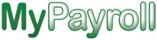 MyPayroll Logo